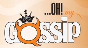 Ohmygossip.com