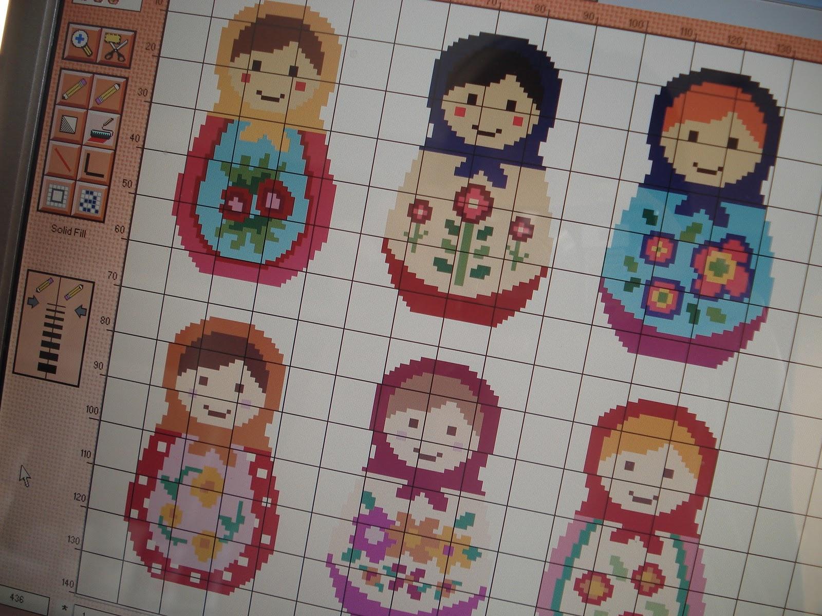 kids-pattern3