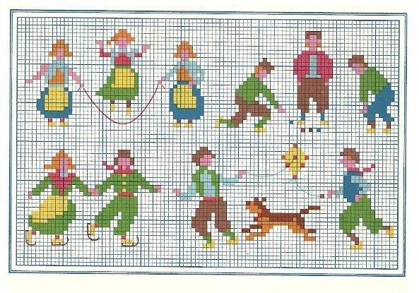 kids-pattern6