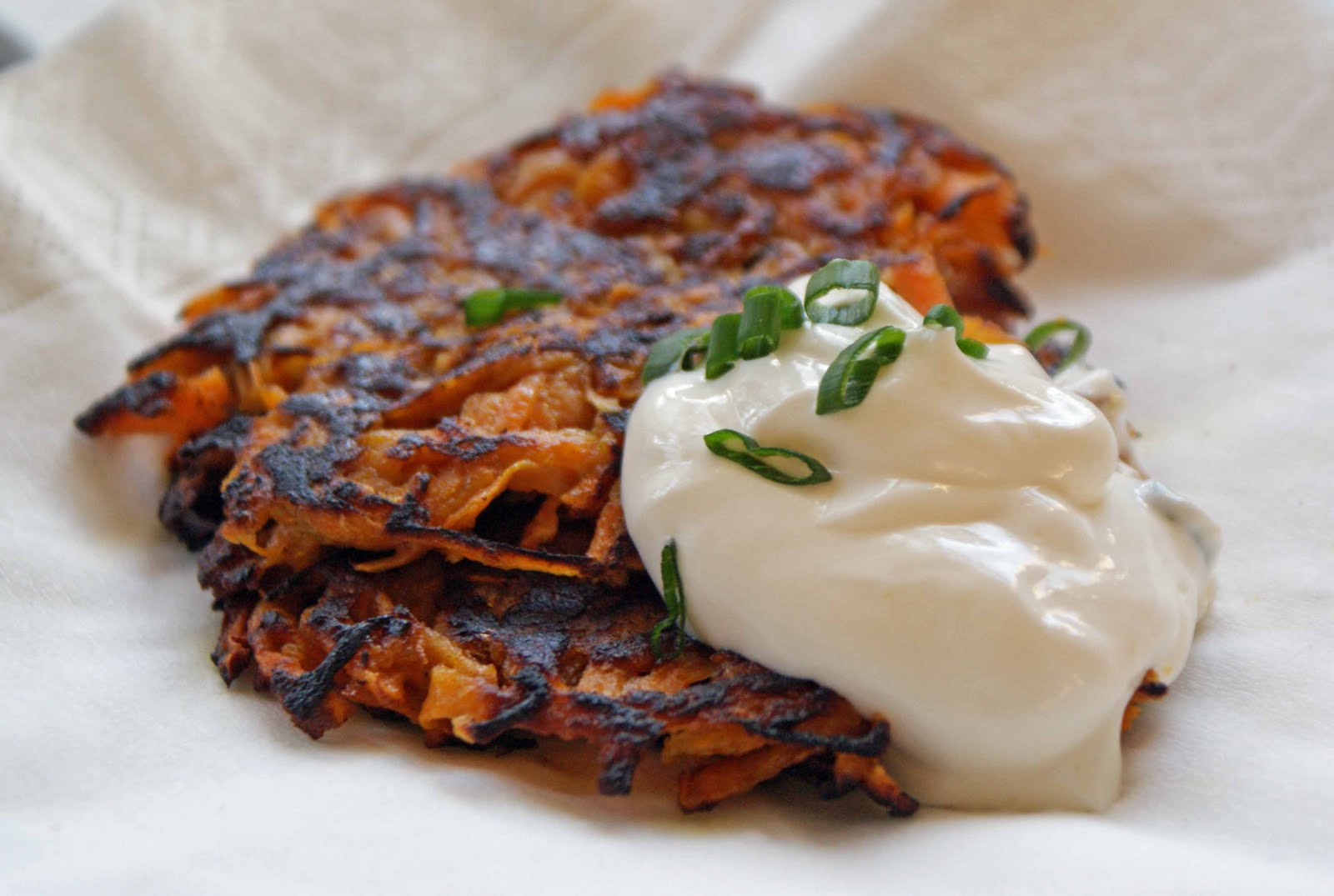 potato latkes2