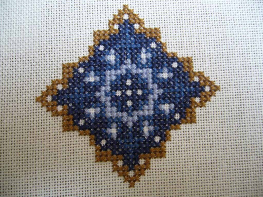 stitch7