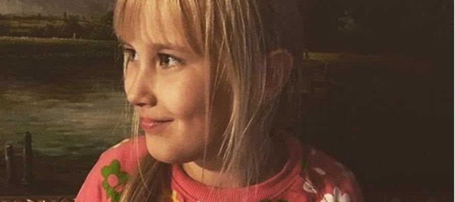 Ivanka Shoshana OOTD: 14.02.2019